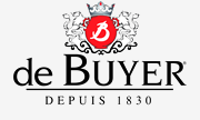 De Buyer Industries