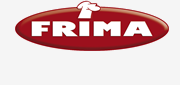 Frima International AG
