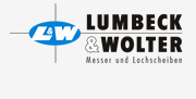 Lumbeck & Wolter GmbH & Co. AG